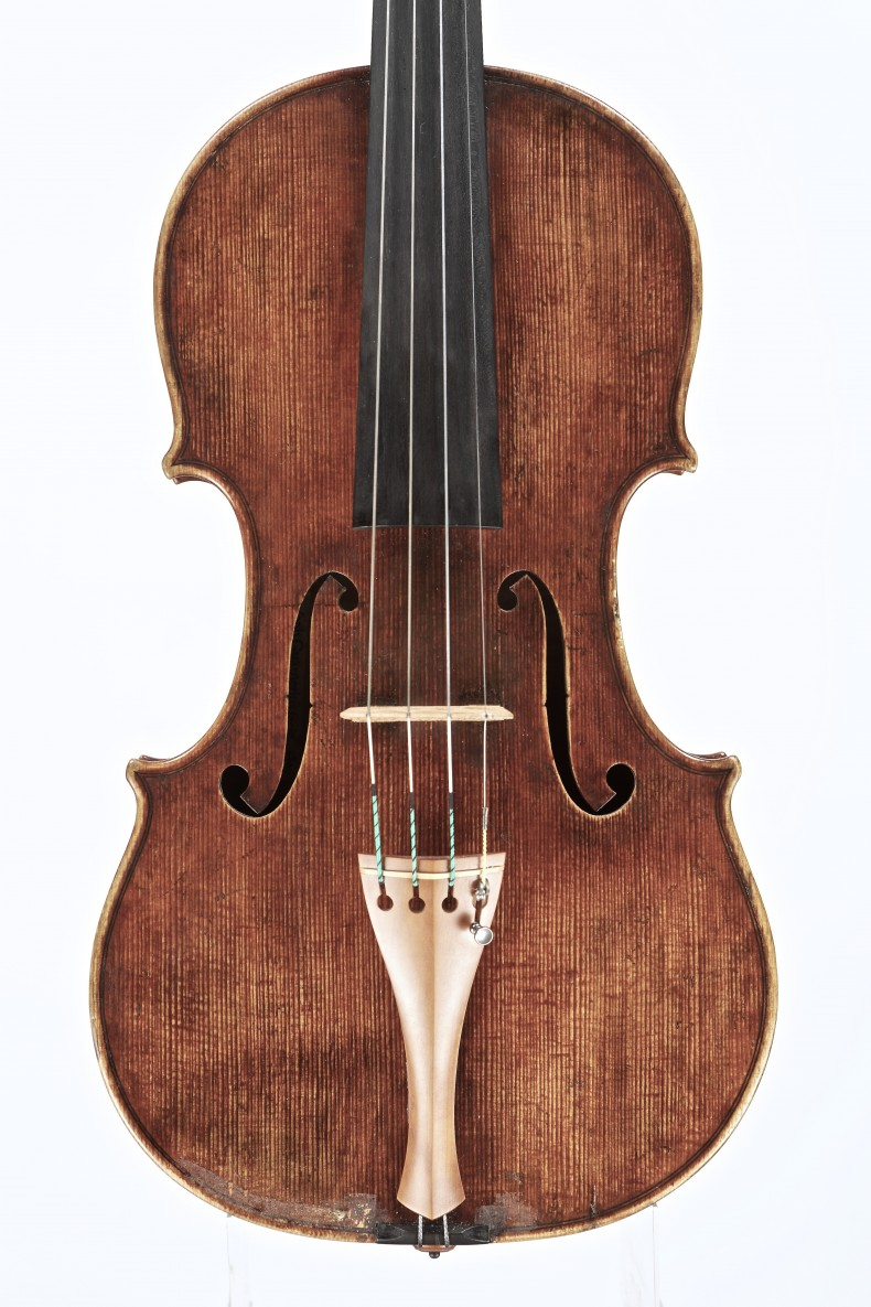 Guarneri front  Coppiardi
