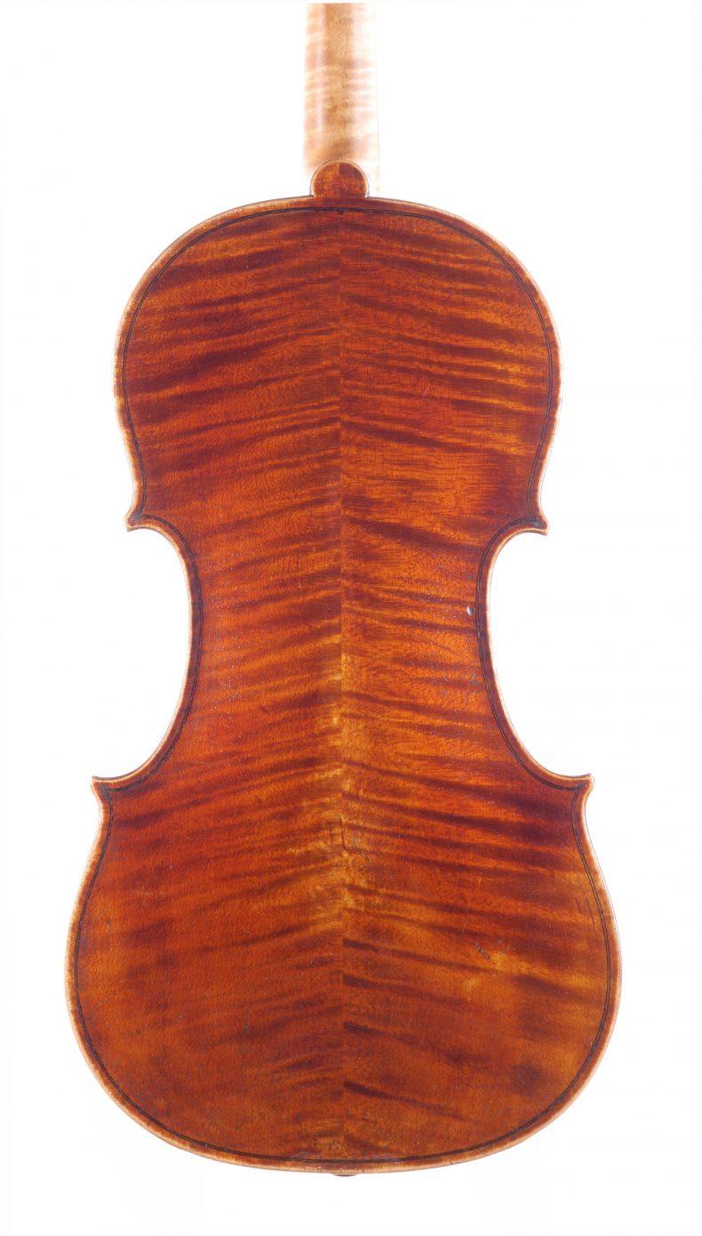 2016-yp-violin-1