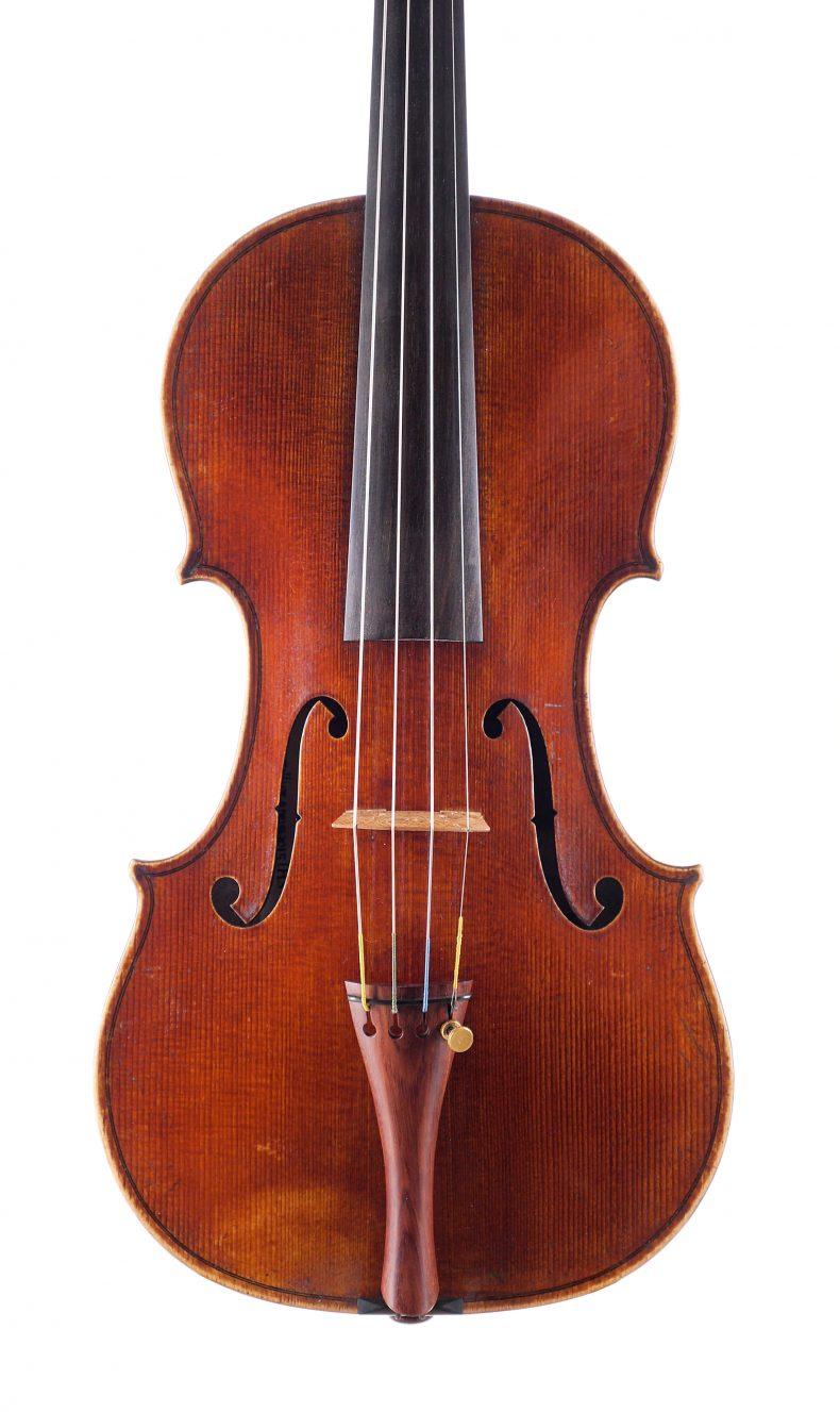 2016-yp-violin-2