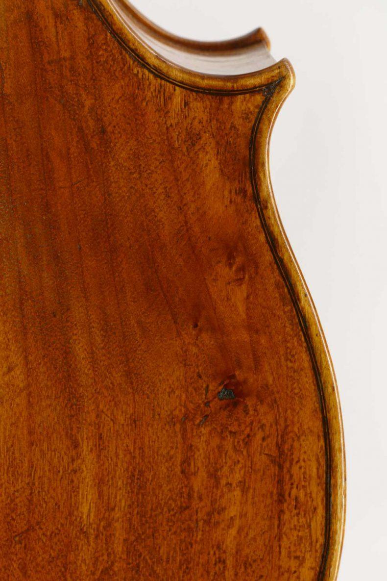 carruthers-cello-1668-corner