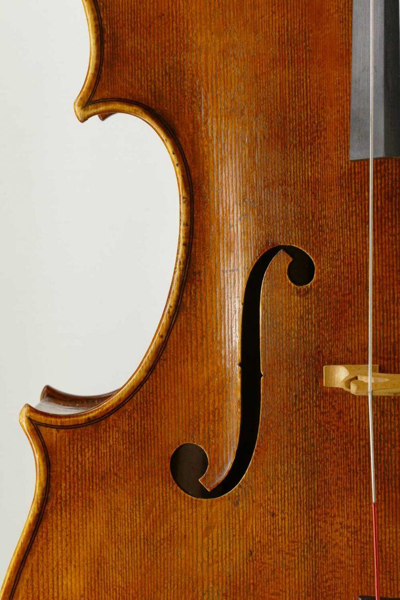carruthers-cello-1668-f-hole