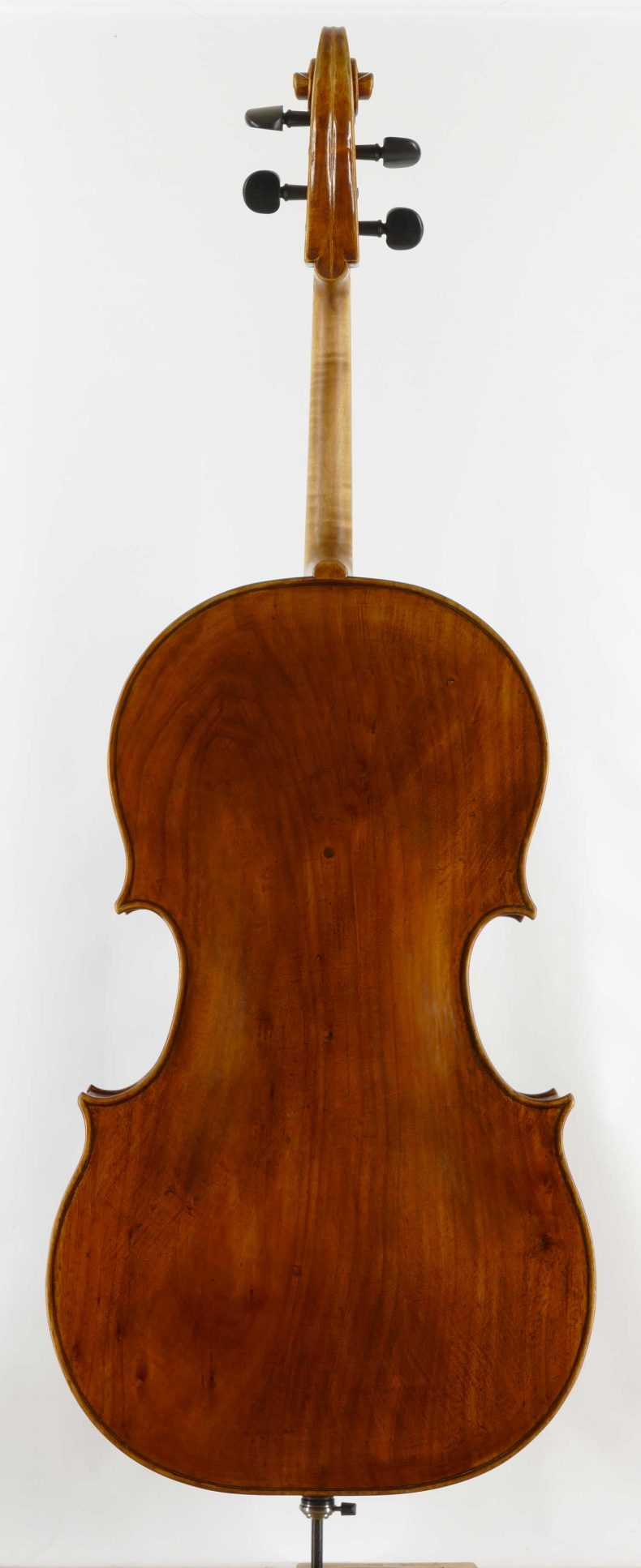 carruthers-cello-1668-back