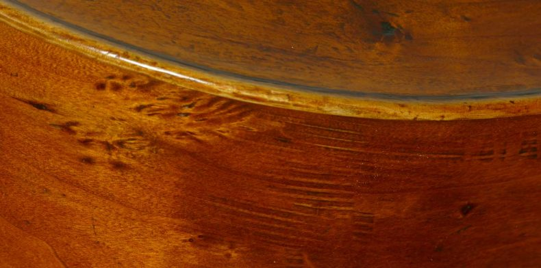 carruthers-cello-1668-rib