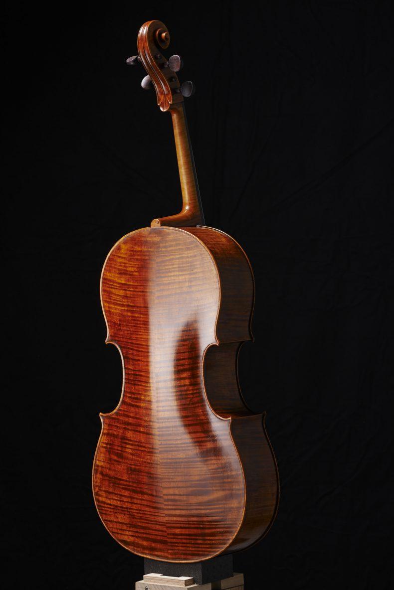 johannson-cello-pic