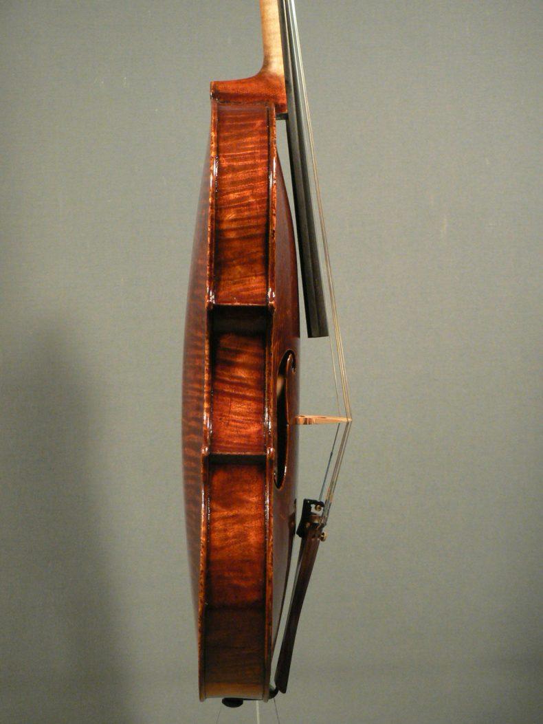 luke-degner-viola-4
