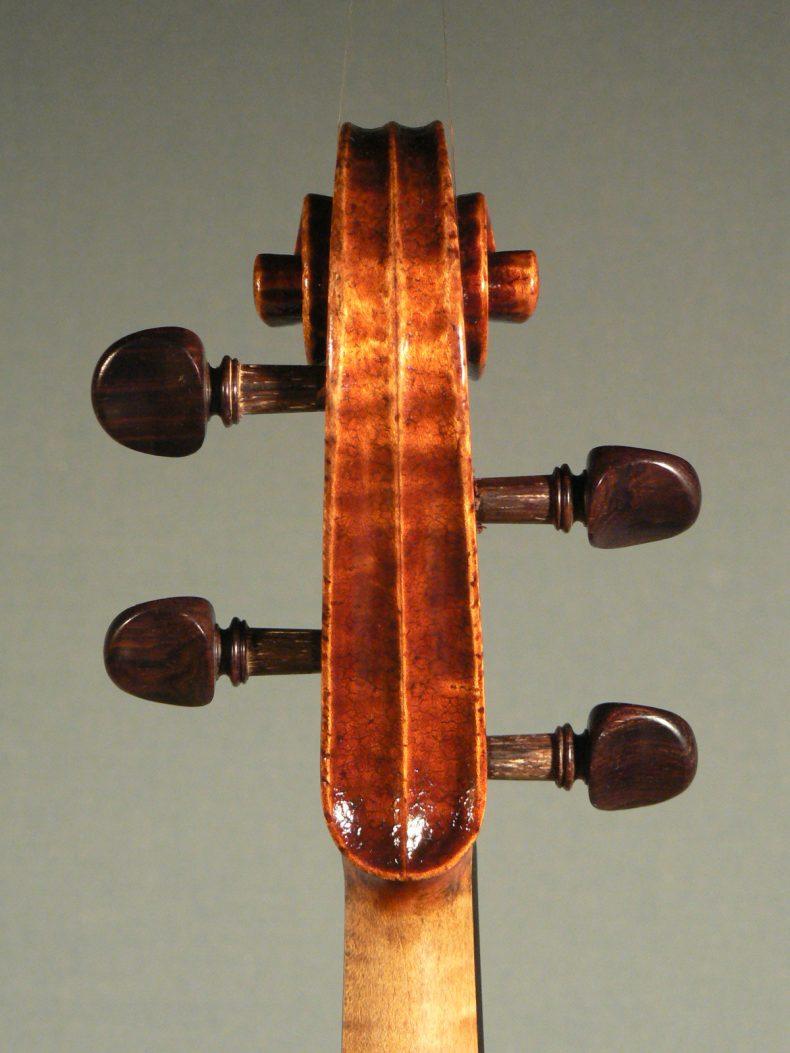 luke-degner-viola-7