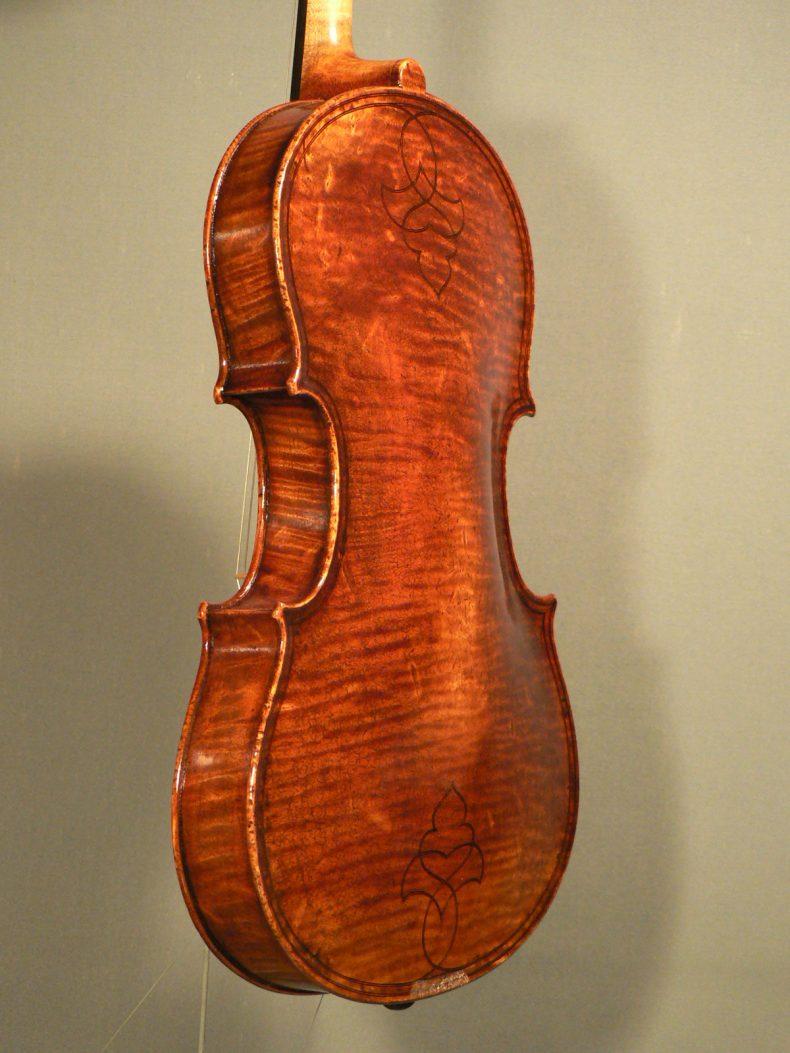 luke-degner-viola
