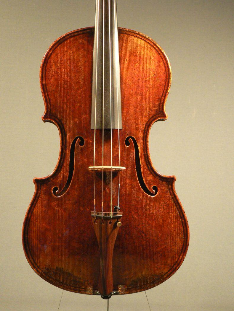luke-degner-viola2