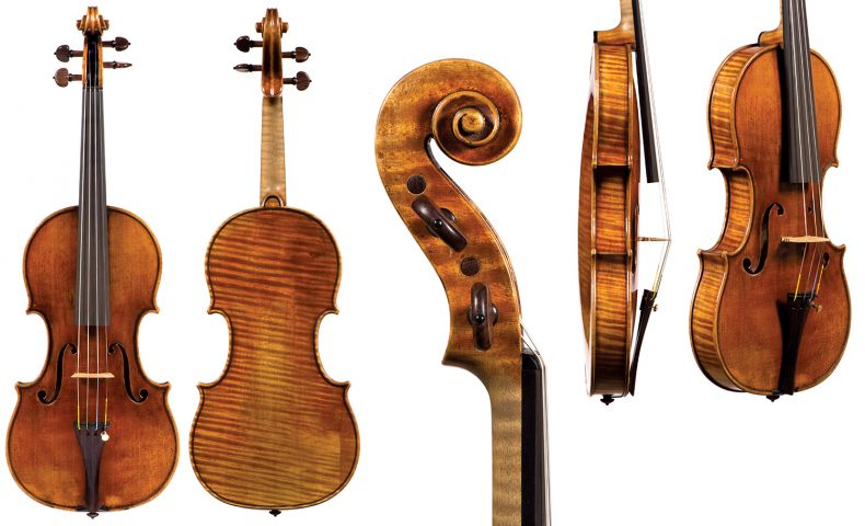 n-vn_3596-philip-ihle-violin-for-web