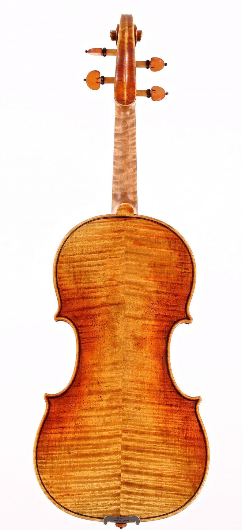 sq-violin-back-copy
