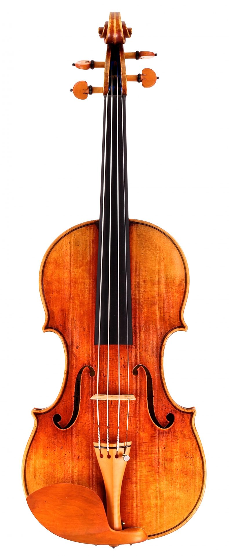 sq-violin-front