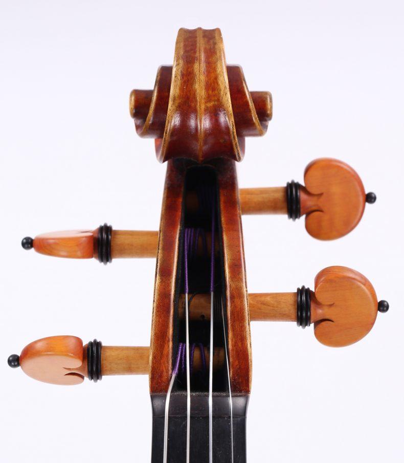 sq-violin-scroll-copy