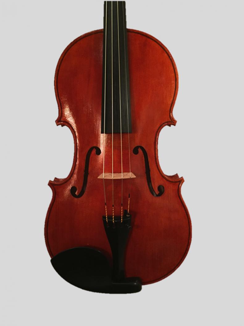 becker-viola-front