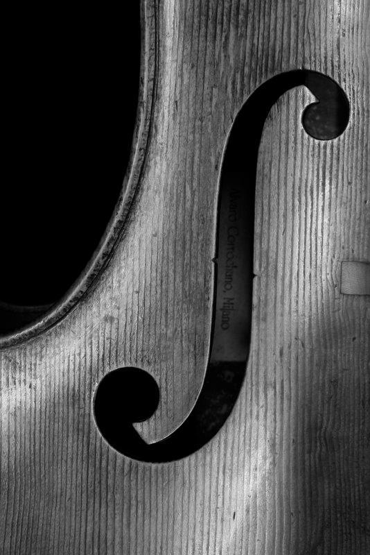 f-cello