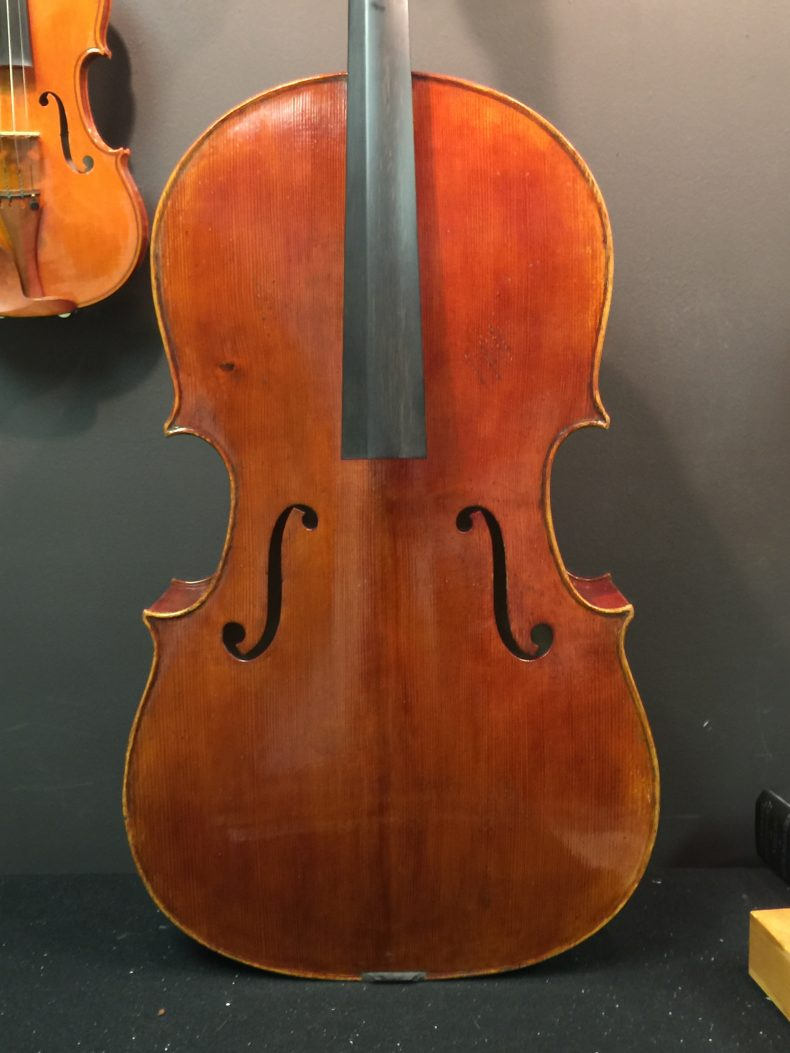 ulbricht_jacoby_cello-picture