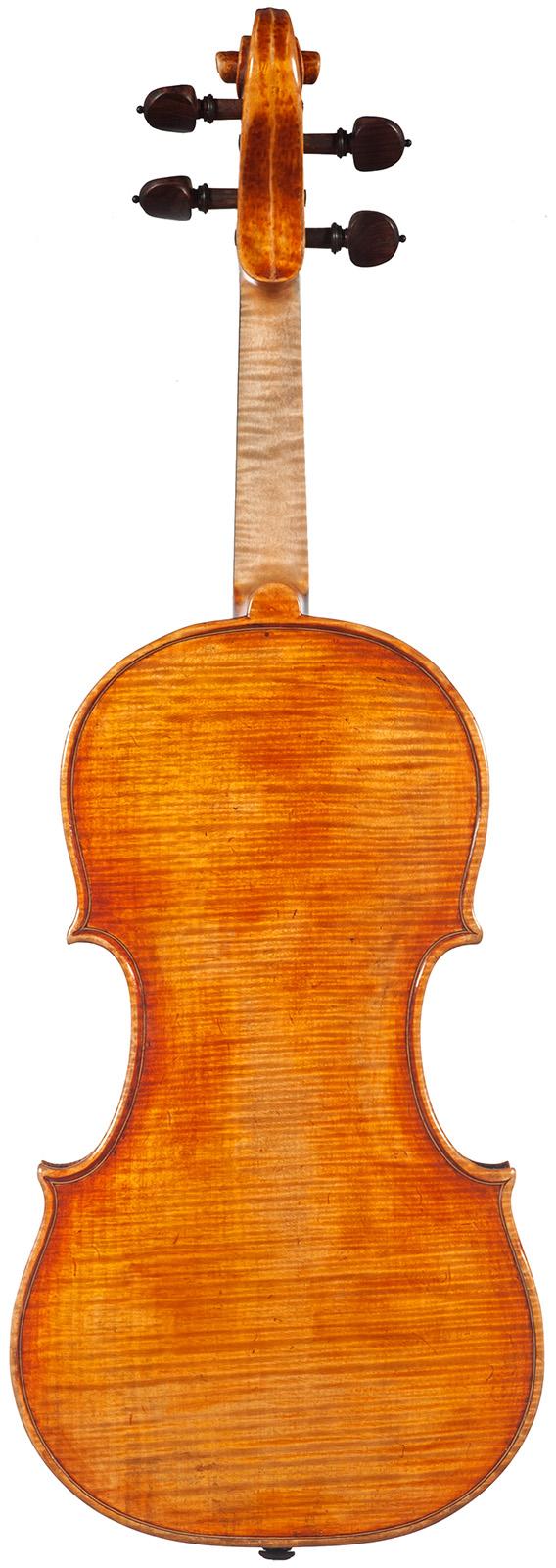 bobak-violin-back