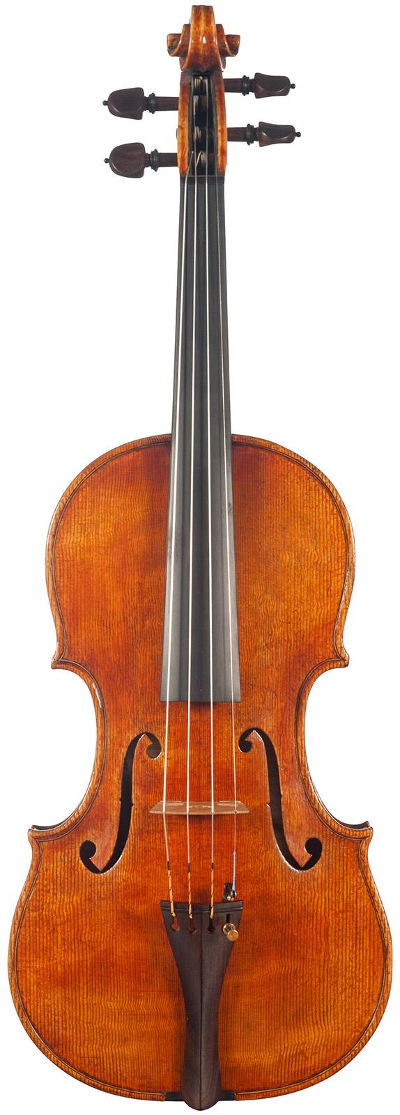 bobak-violin-top