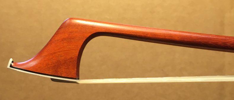 guthrie-cello-bow-head