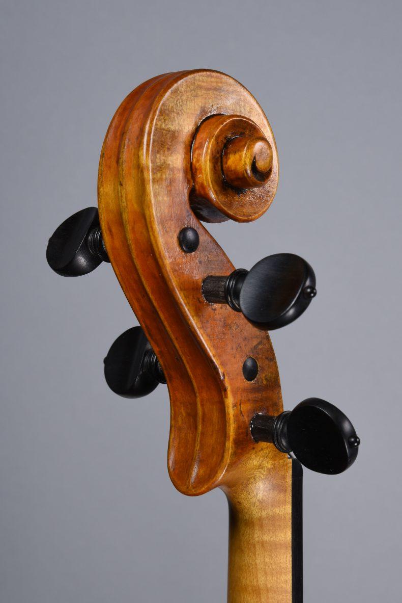 viola-scroll-back